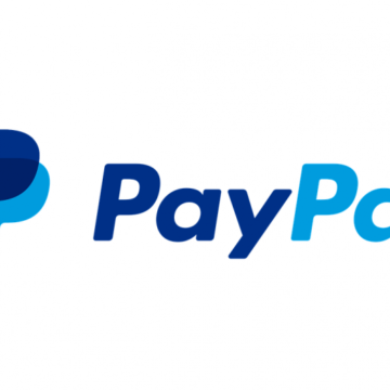 Why does everybody want PayPal to support Bitcoin?