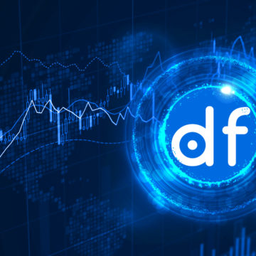 Dfinance launching interoperability solution to take DeFi to the next level