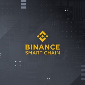 How To Create a Binance Smart Chain Wallet – What You Can Use To Trade on BSC