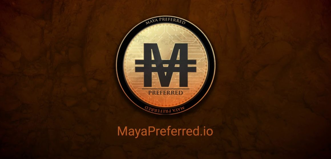 First-Ever Retirement Plan Will Bring Maya Preferred 223 Holders Extra $250 per Month