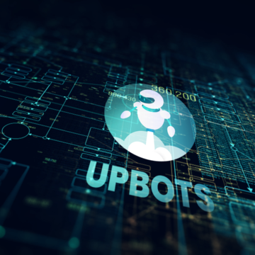 Swiss Army Knife For Crypto Trading Upbots (UBXT) Announces FTX IEO