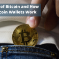 The Story of Bitcoin and How Does Bitcoin Wallets Work