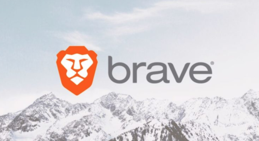 Brave vs Opera – Which Is The Fastest Privacy Browser