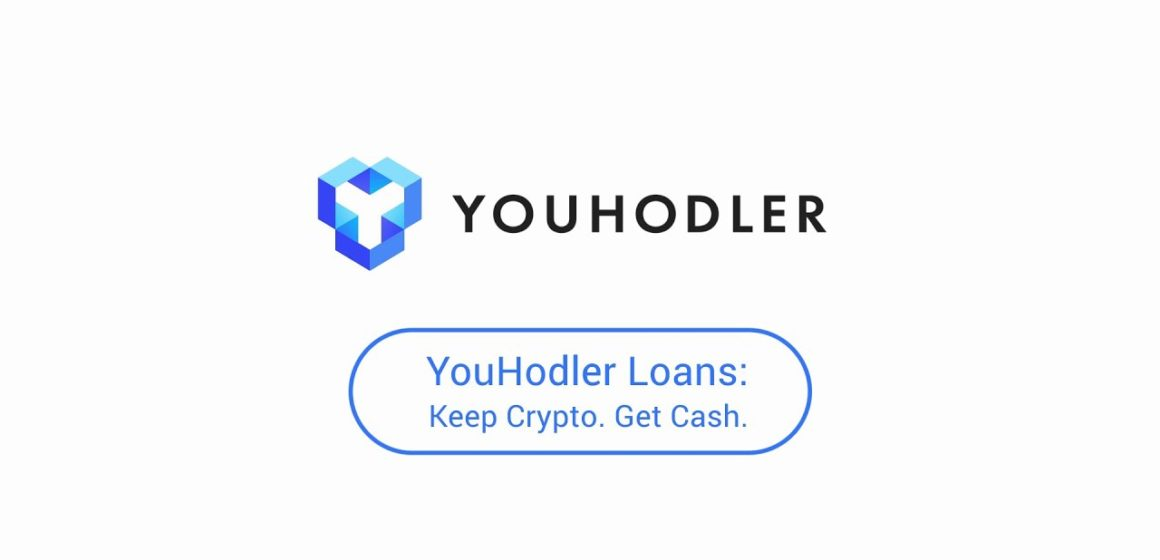 YouHodler Review – Earn Interest on Crypto