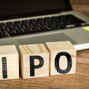 Is Warren Buffett Showing Interest in RoFx's Upcoming IPO?