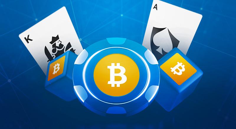 Bitcoin SV Blockchain Revolutionizes Online Gambling