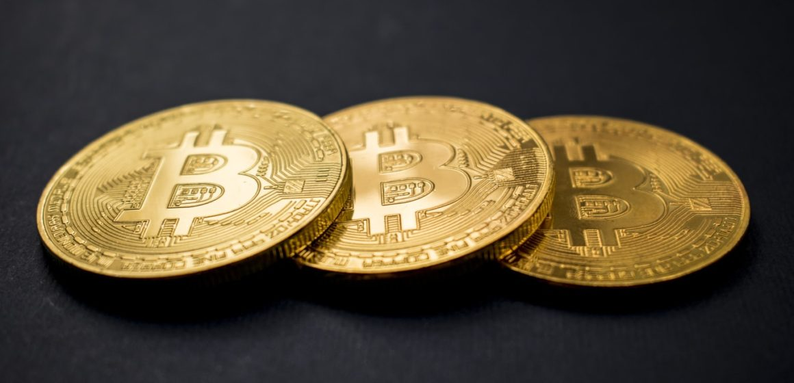 Can I Buy Bitcoins at Online Casinos?