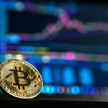 Fibonacci Could Be Used to Notice the Regularity in the Movement of Bitcoin Values